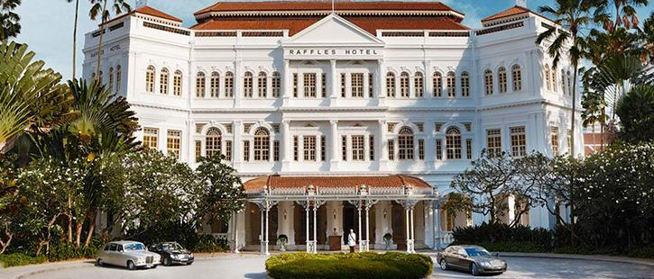 Raffles-Singapur-2-725x310px