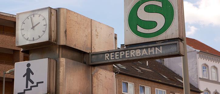 Reeperbahn-725x310px