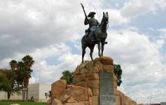 Reiterdenkmal-Windhoek-1170x500px
