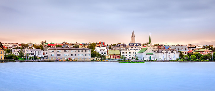 Reykjavik-725x310px