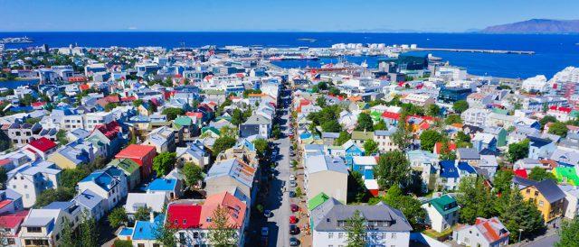 Reykjavik-Island-Iceland-4-1170x500px