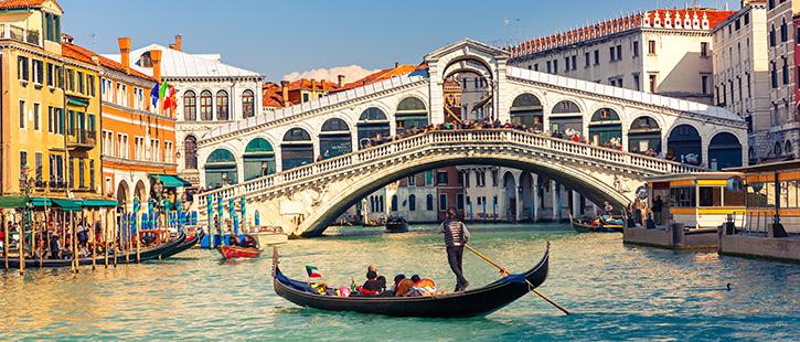 Rialto-Bridge-725x310px