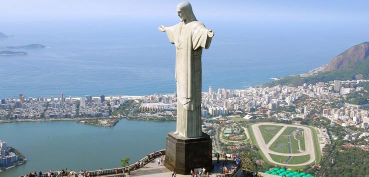 Rio-Brasilien-5-1170x500px