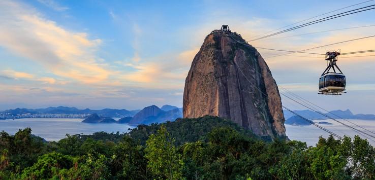 Rio-de-Janeiro-3-1170x500px