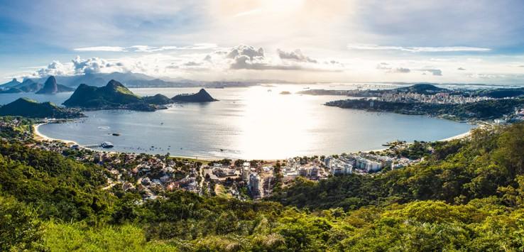 Rio-de-Janeiro-and-Guanabara-Bay-1170x500px-2