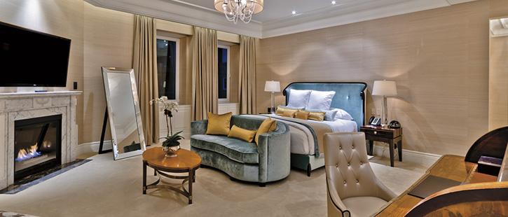 Ritz-Carlton-Montreal-725x310px