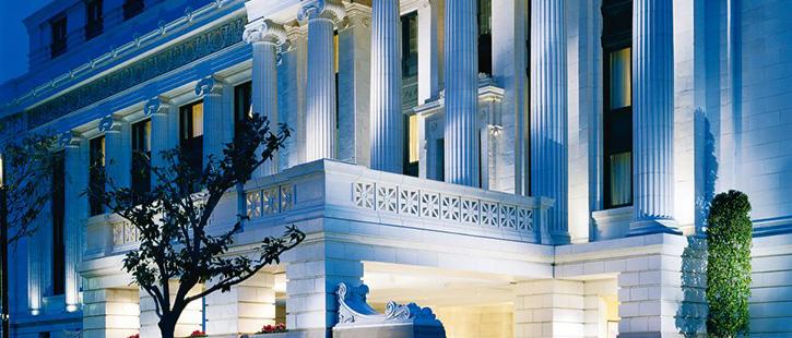 Ritz-Carlton-San-Francisco-725x310px