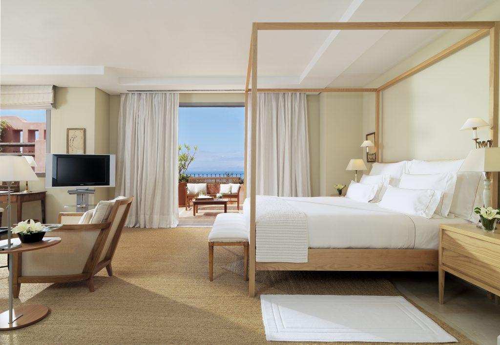 ritz-carlton-suite-double-room-ocean-view