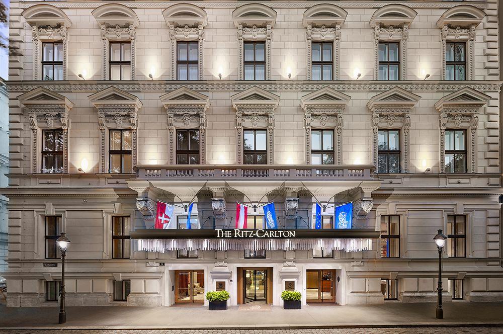 Euro Hotel Vienna Wien