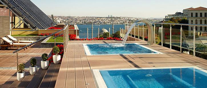 Ritz-Carlton-istanbul-725x310px