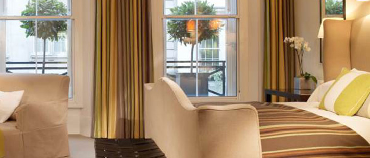 Rocco-Forte-Brown's-Hotel,-London-725x310px