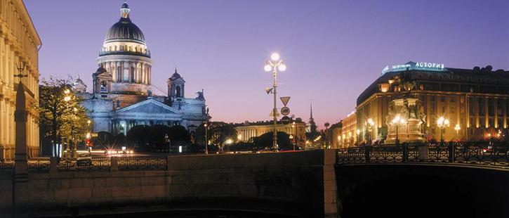 Rocco-Forte-Hotel-Astoria,-St.-Petersburg-725x310px