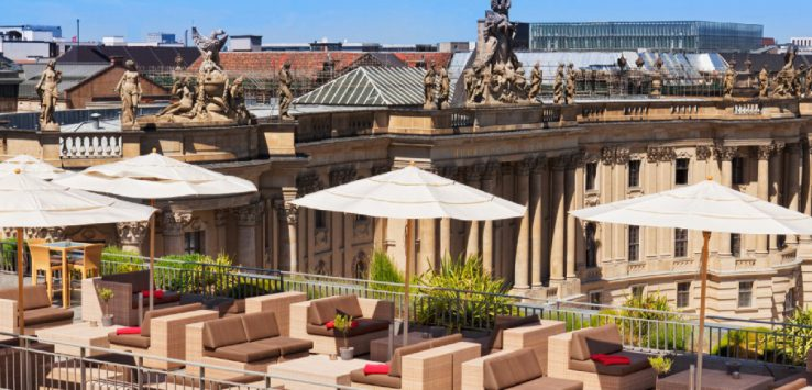 rocco-forte-hotel-de-rome-berlin