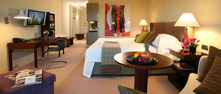 Rocco-Forte-The-Charles-Hotel,-Munich-725x310px