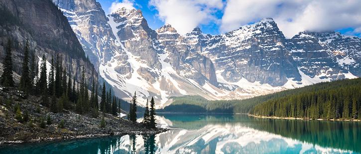Rocky-Mountains-725x310px