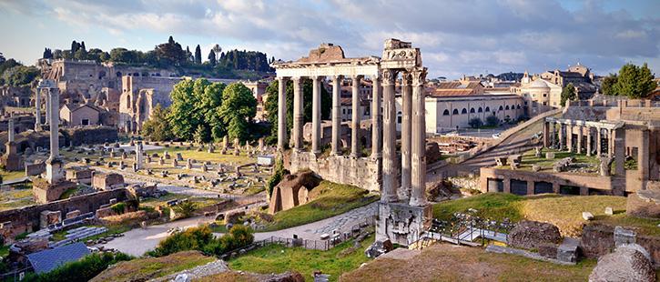 Roman-Forum-725x310px
