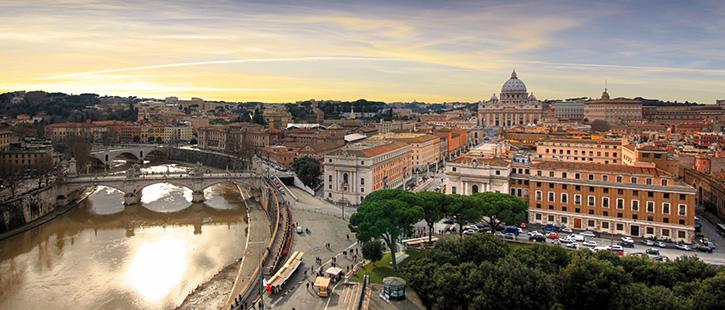 Rome-725x310px