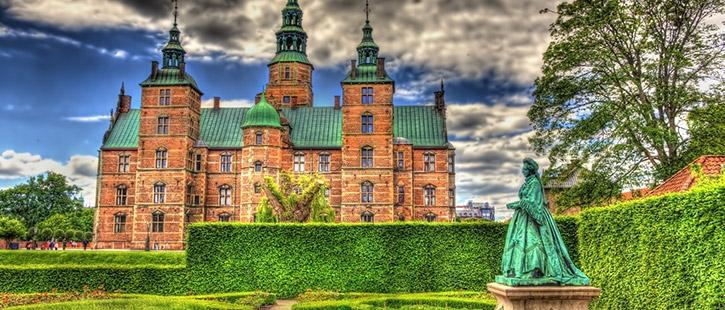 Rosenborg-725x310px
