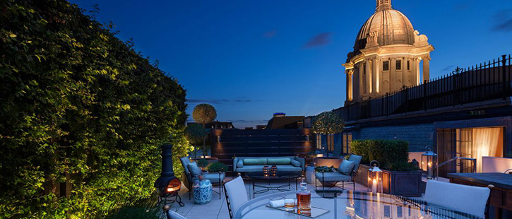Rosewood-London-725x310px