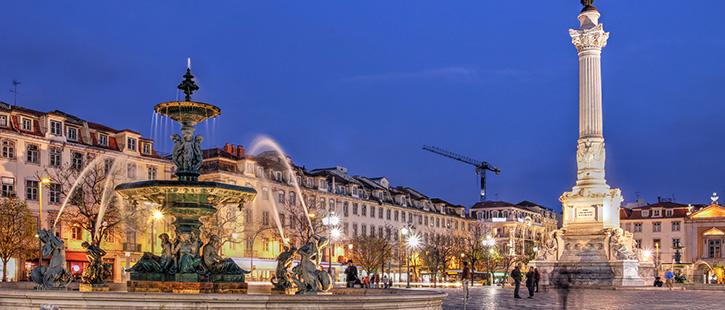 Rossio-Square-725x310px