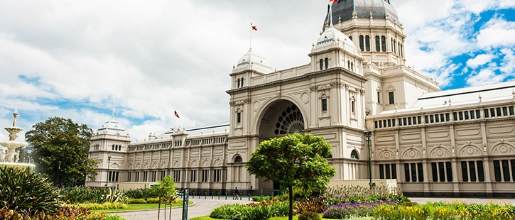 Royal-Exhibition-Building-725x310px