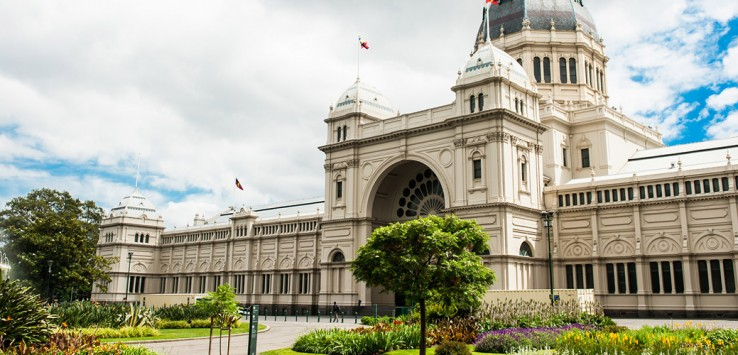 Royal-Exhibition-melbourne-1170x500px
