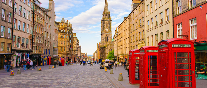 Royal-Mile-725x310px
