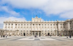 Royal-Palace-of-Madrid-1170x500px