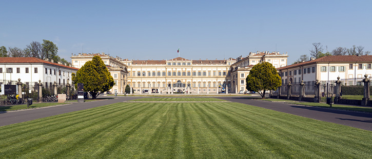 Royal-Villa-of-Monza-725x310px