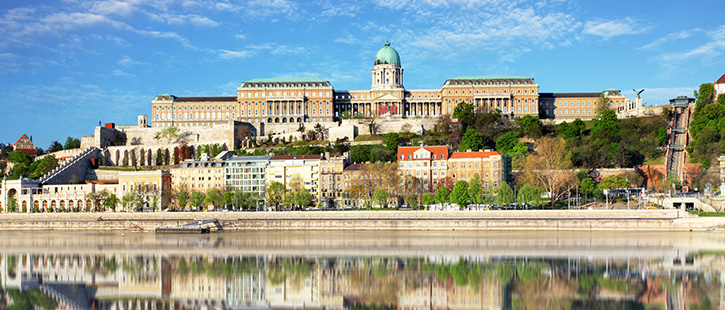 Royal-palace-Buda-castle-725x310px