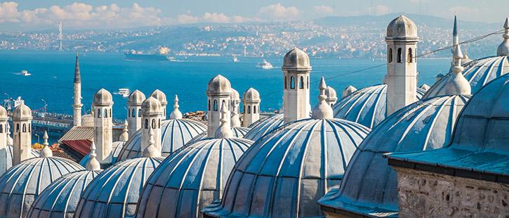 Sülemyie-Moschee-725x310px