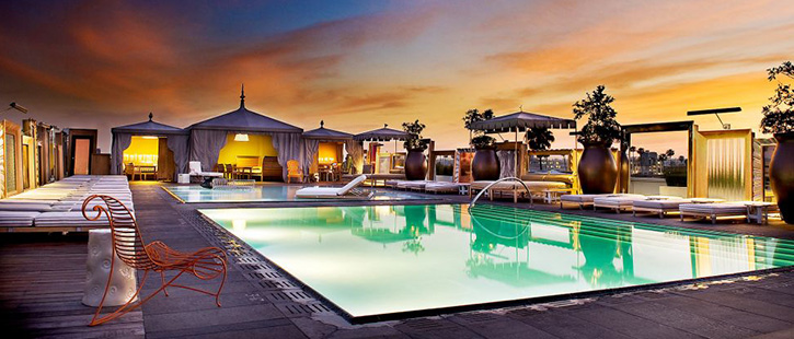 SLS-Hotel,-a-Luxury-Collection-Hotel,-Beverly-Hills-725x310px