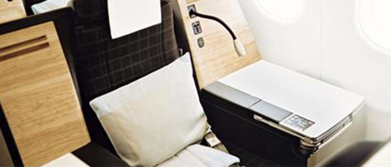 SWISS-first-class-1-1170x500px