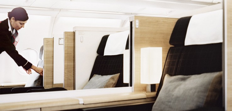 SWISS-first-class-2-1170x500px
