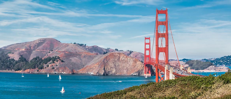 San-Francisco-8-1170x500px