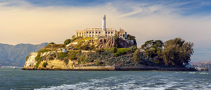 San-Francisco-Alcatraz-725x310px