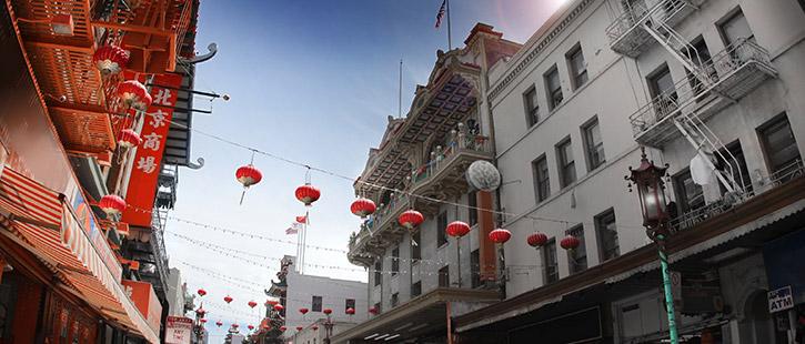 San-Francisco-China-Town-725x310px