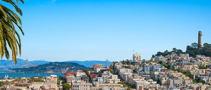 San-Francisco-Coit-Tower-725x310px