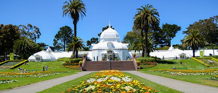 San-Francisco-Golden-Gate-Park-725x310px