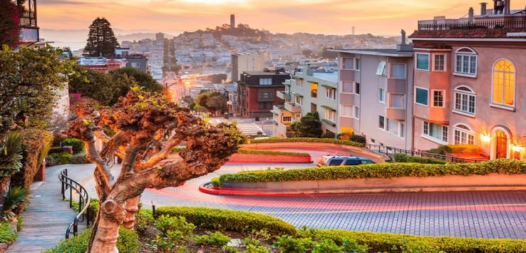 San-Francisco-Lombard-Street-USA-1170x500px