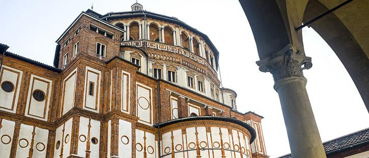 Santa-Maria-delle-Grazie-725x310px