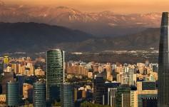 Santiago-de-Chile-1-1170x500px