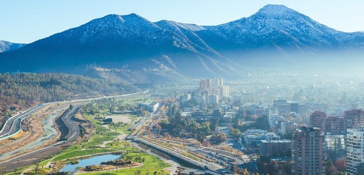 Santiago-de-Chile-2-1170x500px