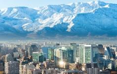 Santiago-de-Chile-3-1170x500px