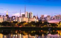 Sao-Paulo-1170x500px