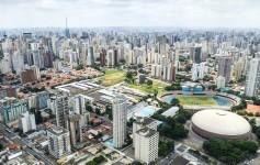 Sao-Paulo-Brazil-skyline-1170x500px-3