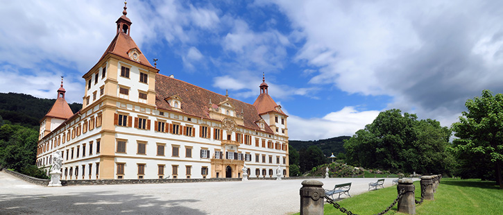 Schloss-Eggenberg-725x310px