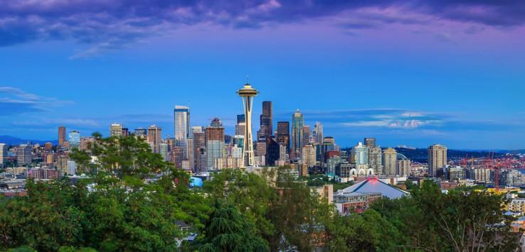 Seattle-2-1170x500px
