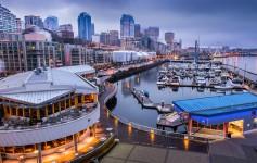 Seattle-Pier-66-1170x500px-2