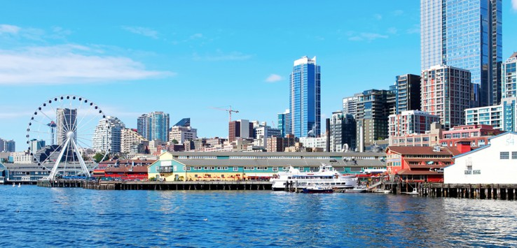 Seattle-waterfront-Pier-55-and-54-1170x500px-2